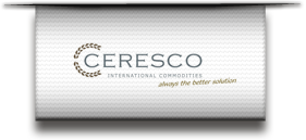 Logo Ceresco